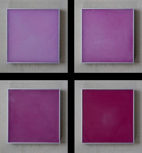 Farbkomposition Nr.04