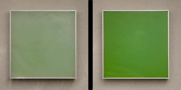Farbkomposition Nr.06