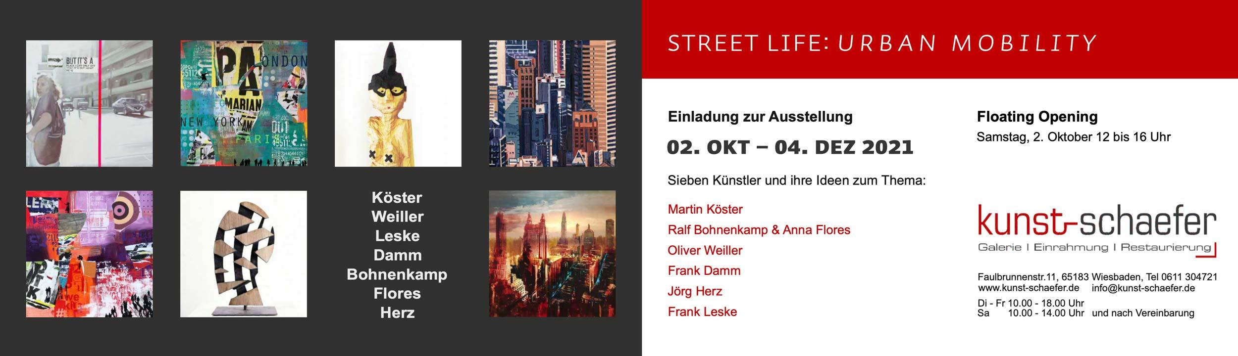 flyer-kunstschaefer-urban-mobility-ausstellung-2021